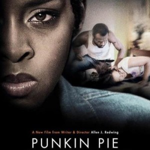 Punkin Pie Movie Sountrack